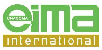 eima unacoma international