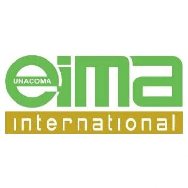 Eima Show 2018